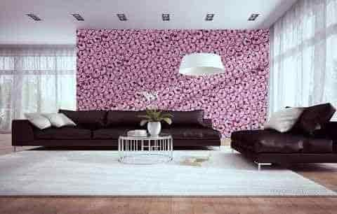 Suresh Singh Interior Exterior Photos Gorwa Vadodara Pictures Beauteous Exterior Paint Contractors Decor Interior