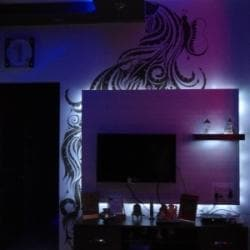 Dream Home Decorators Danteshwar Interior Decorators For
