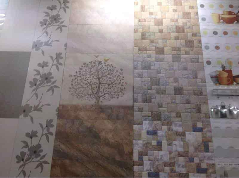 Lotus Ceramic Photos Harni Road Vadodara Pictures Images - Ceramic tile okc
