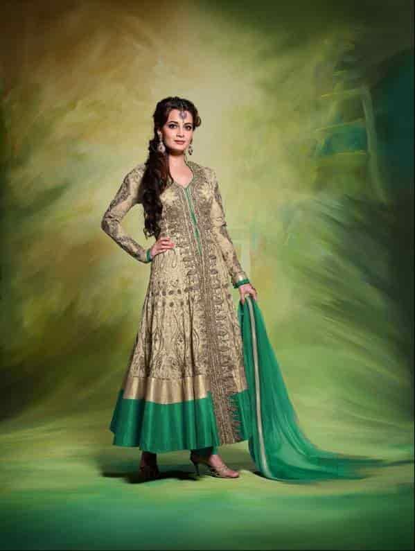 Heena Khan Designer Boutique Photos Verai Mata Chowk Vadodara