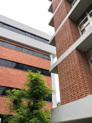 Ohm Business Park Subhanpura Software Companies In Vadodara Justdial