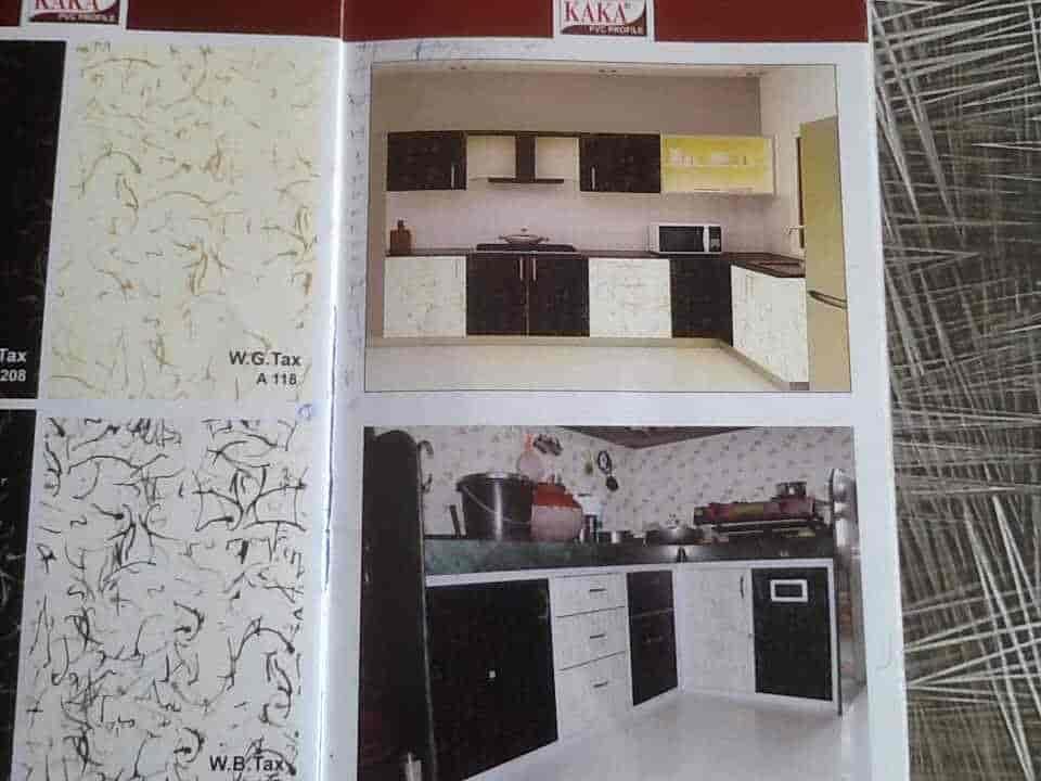 fiber furniture. Ambika Fiber Furniture Photos, New Sama, Vadodara - Kitchen Dealers