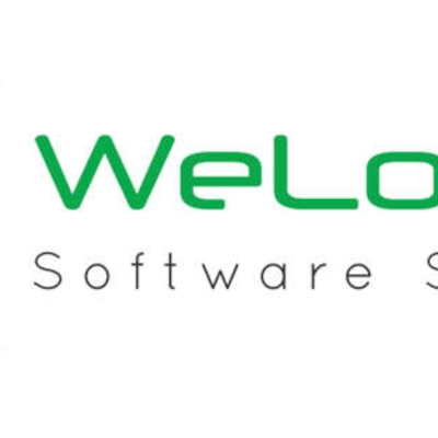 Welogical Software Solutions, Abrama Valsad - Software