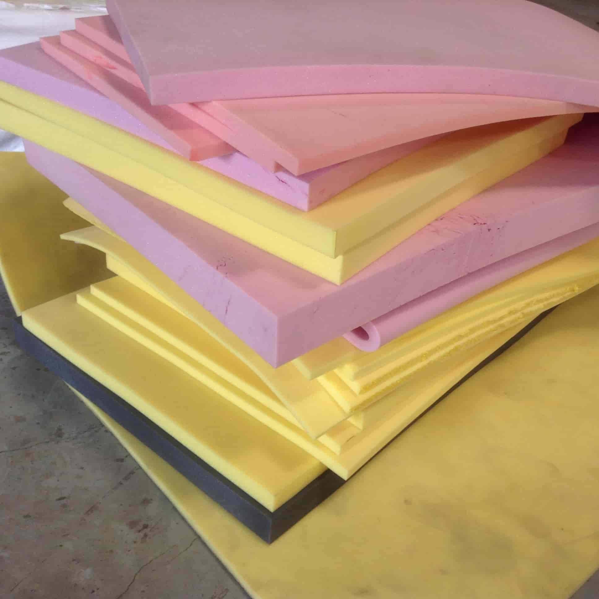 Honest Foam Industries Photos, , Valsad- Pictures & Images Gallery