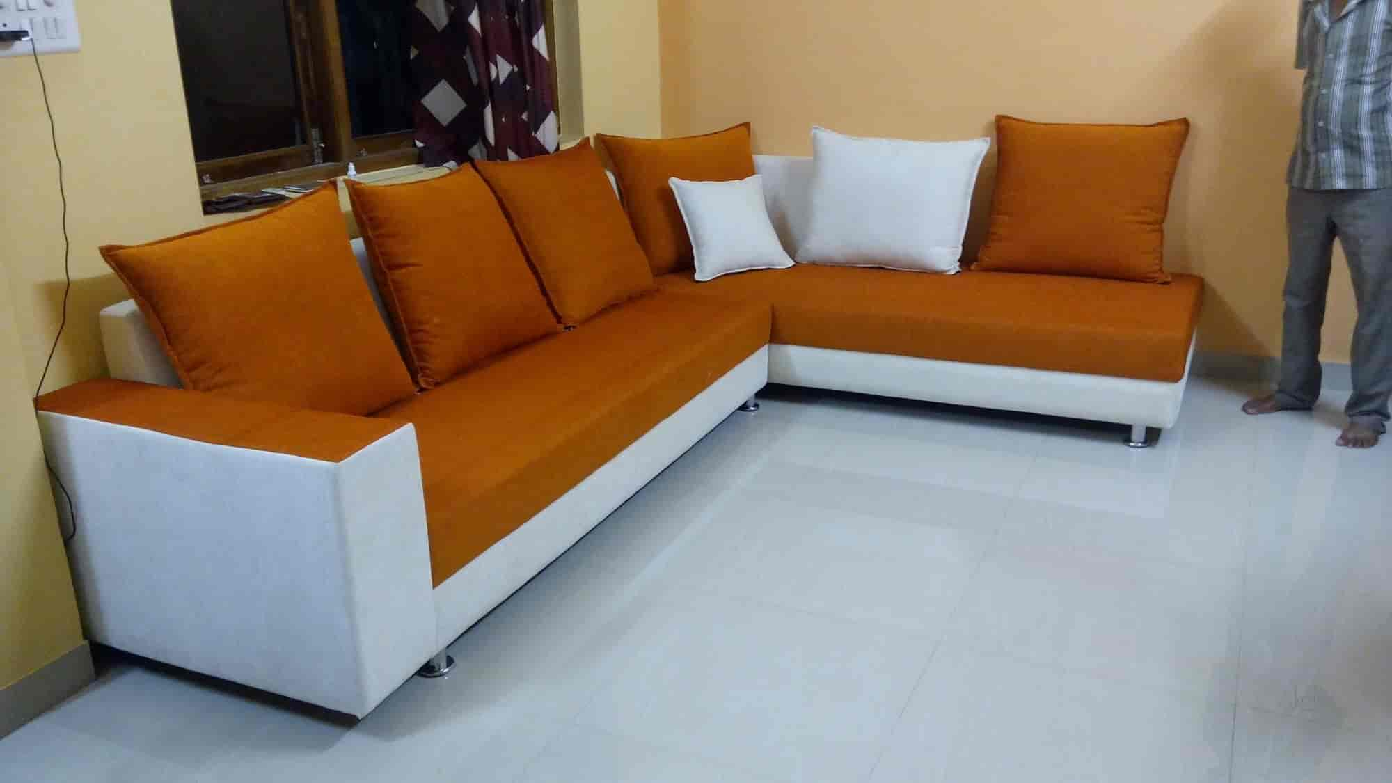 Furniture Dealers Society Sofa Market Photos Estate Vapi