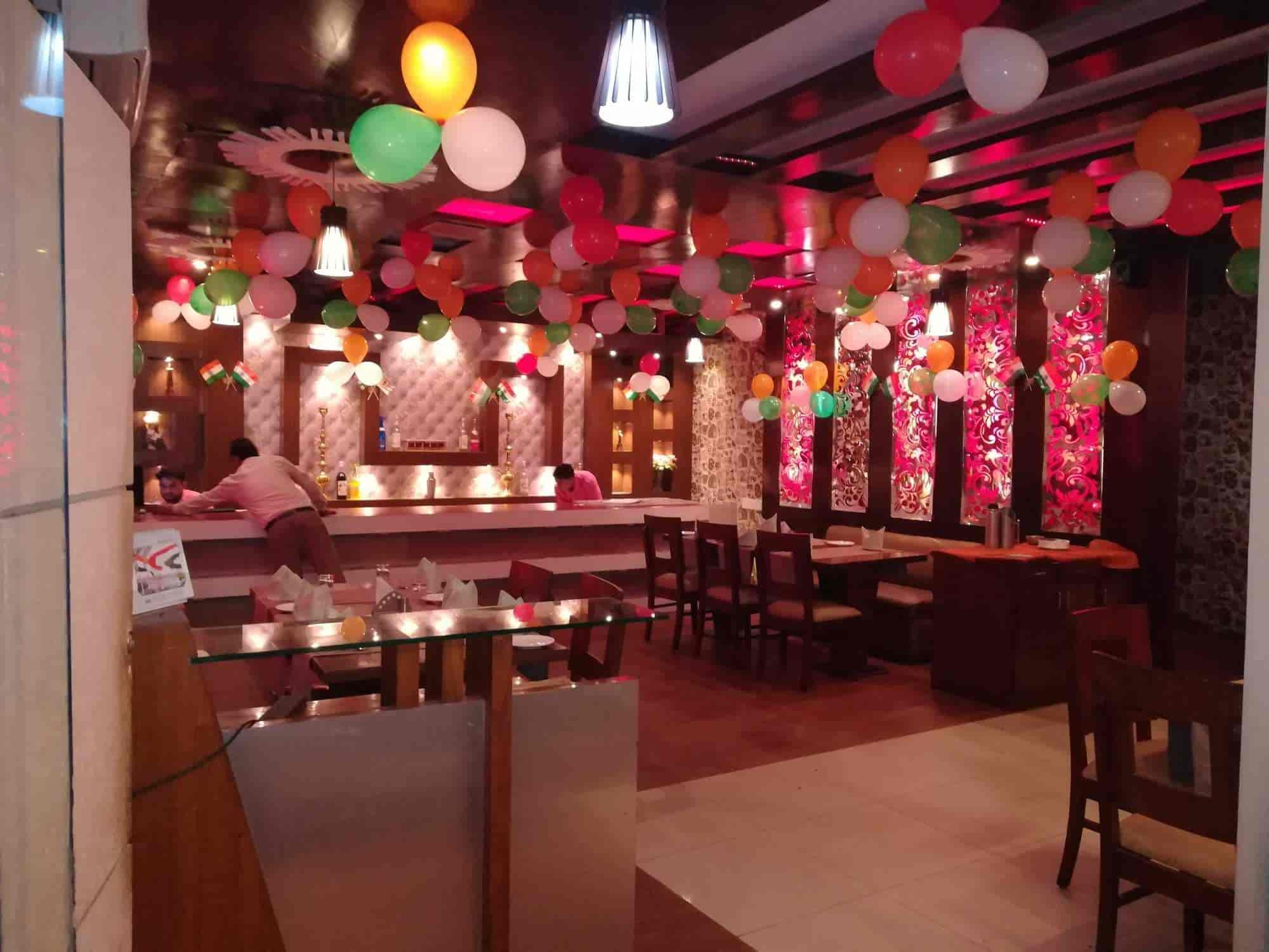 Moti Mahal Delux Restaurant Sigra Varanasi North Indian Mughlai Cuisine Justdial