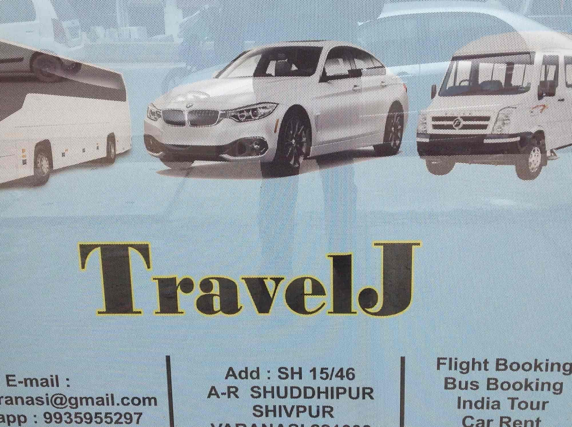 Travelj Photos Shivpur Varanasi Pictures Images Gallery Justdial