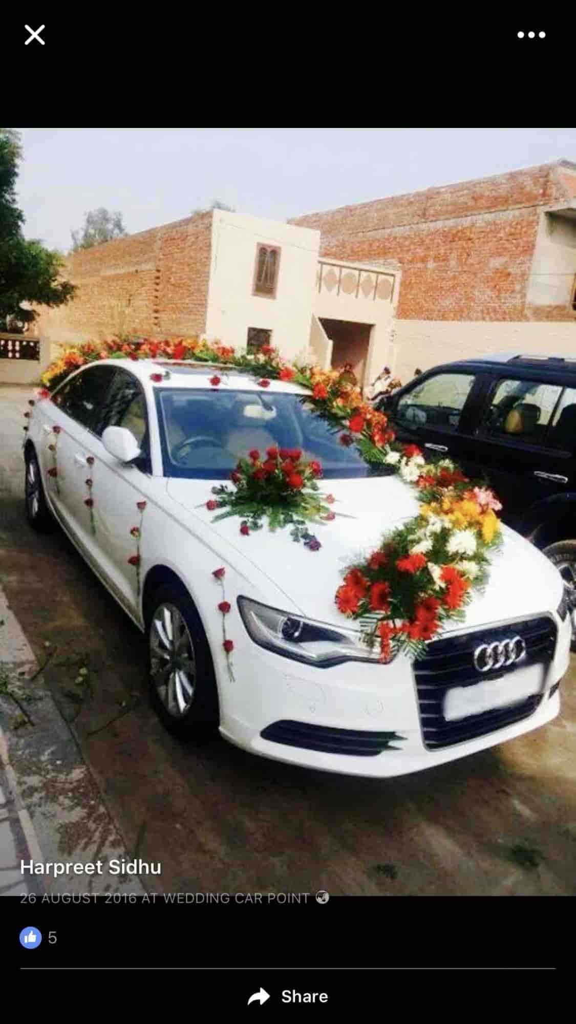Travelj Shivpur Rolax Multitrade Car Hire For All India In