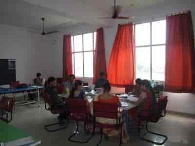 Mount Litera Zee School Photos Varanasi Pictures Images