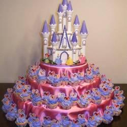 Cake Buddy Rathyatra