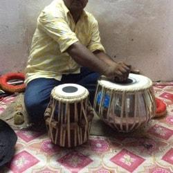 Irshad Musical Intrument Supplier & Repairing, Lanka ASSI