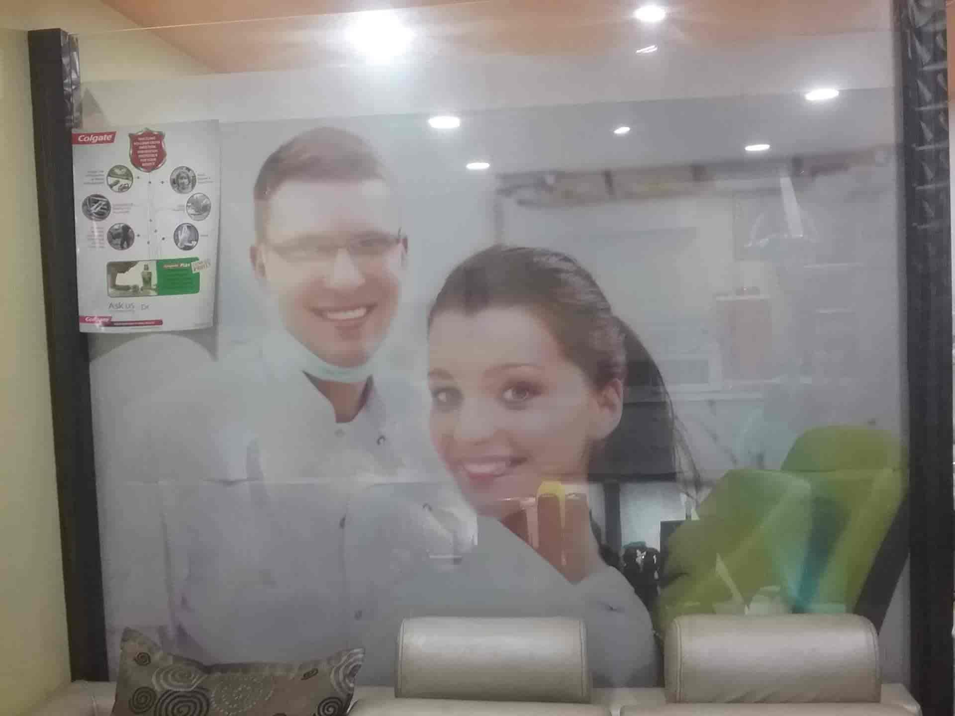 bbfac5b8e Vip Dental Care