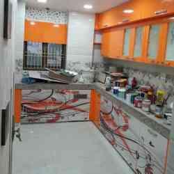 Maa Annapurna Kitchen Gallery