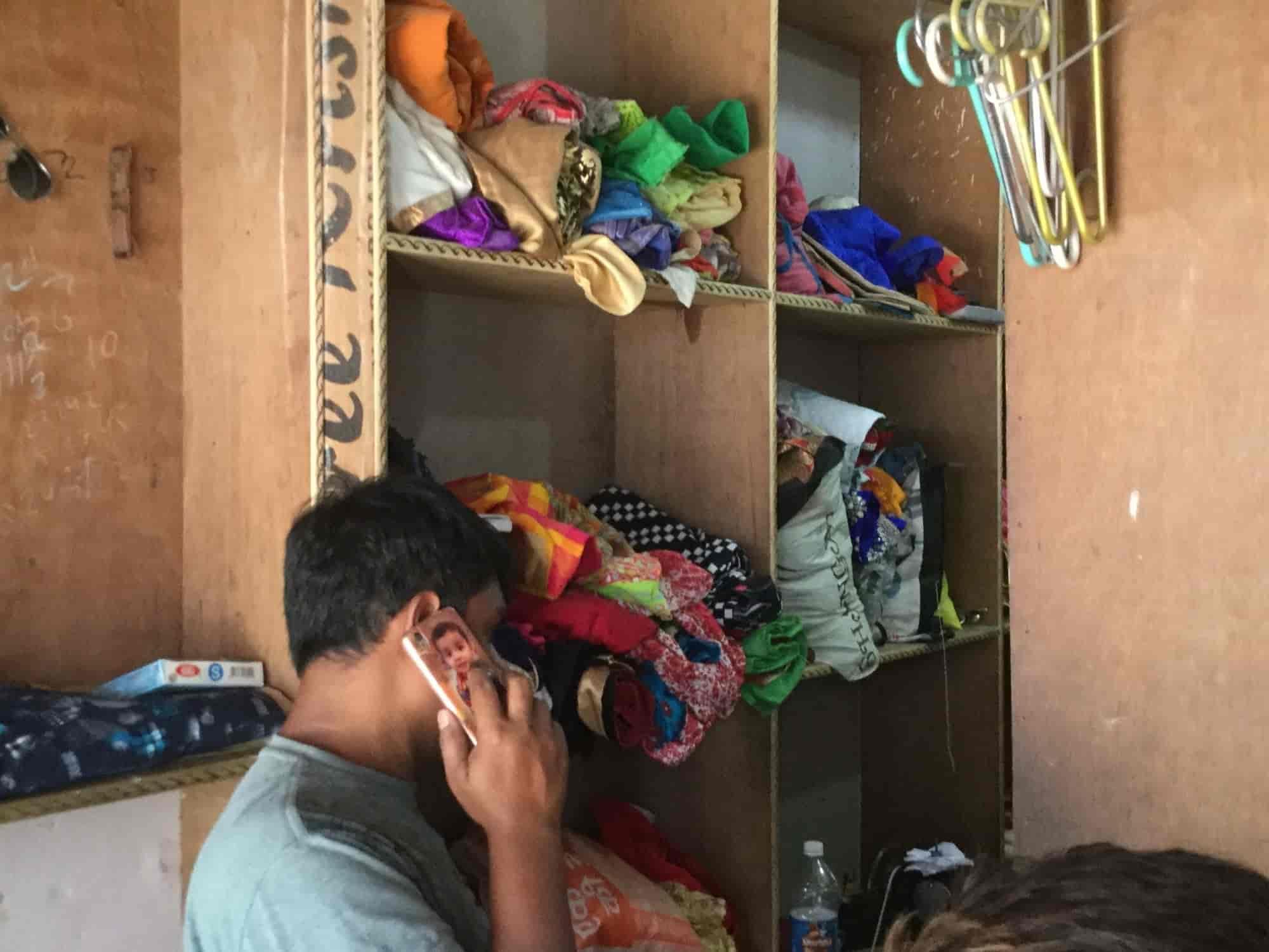 NEW ZOYA Boutique, Lahurabir - Women Boutiques in Varanasi
