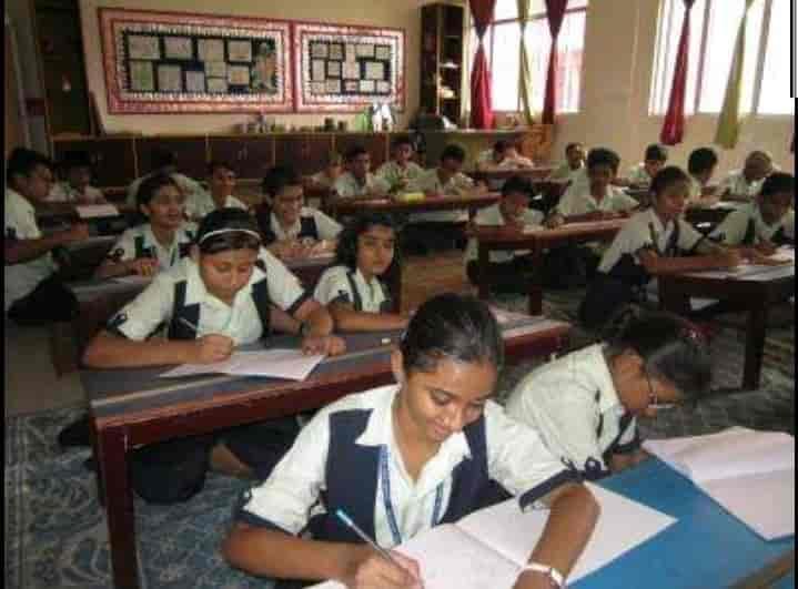 Mount Litera Zee School Varanasi Photos Bachhaon Varanasi