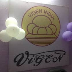 Vigen India - Natural Therapy Services - Book Appointment