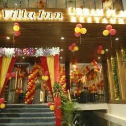 Hotel De Villa Inn, Cantt - Hotels in Varanasi - Justdial