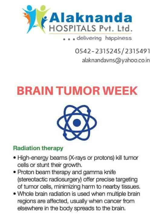 Alaknanda Hospital Pvt Ltd - Physiotherapist For Home Visits
