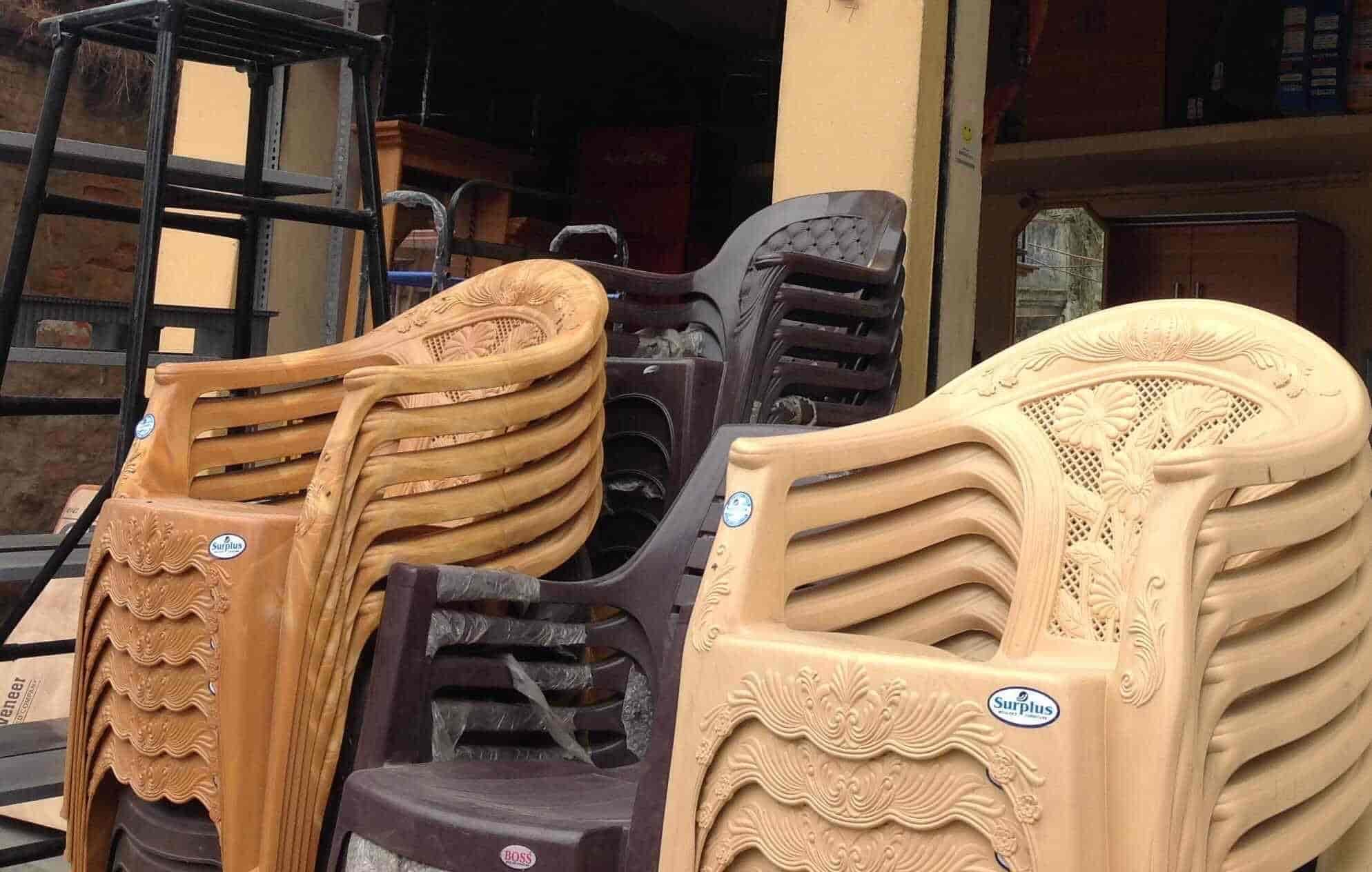 Tridev Furniture Naria Furniture Dealers in Varanasi Justdial