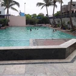 3ab94316888 ... Oasis Swimming Pool - photos, Near Swimming Pool Shenbakkam, VELLORE -  Swimming Classes For