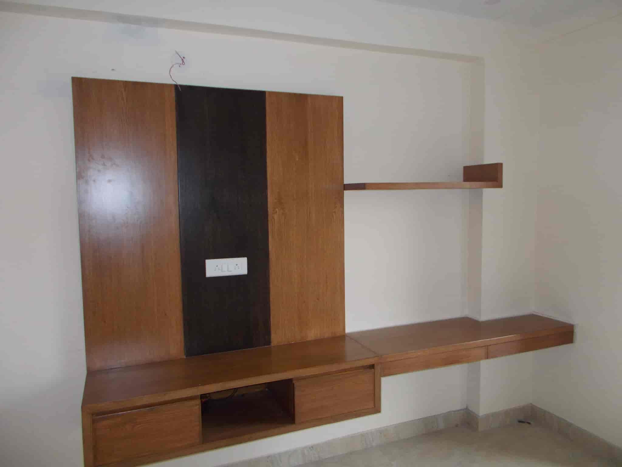 Lune Furnitures Interiors Gudiyattam Railway Station Furniture Dealers In Vellore Justdial