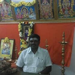 Sri Agathiyar Nadi Jothida Nilayam, Sainathapuram