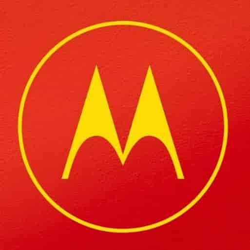 Motorola Customer Care Photos Vellore Pictures Images