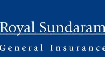 Royal Sundaram Motor Insurance Impremedia Net
