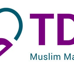 TDD Muslim Matrimony, Vellore Fort - Matrimonial Bureaus For Muslim