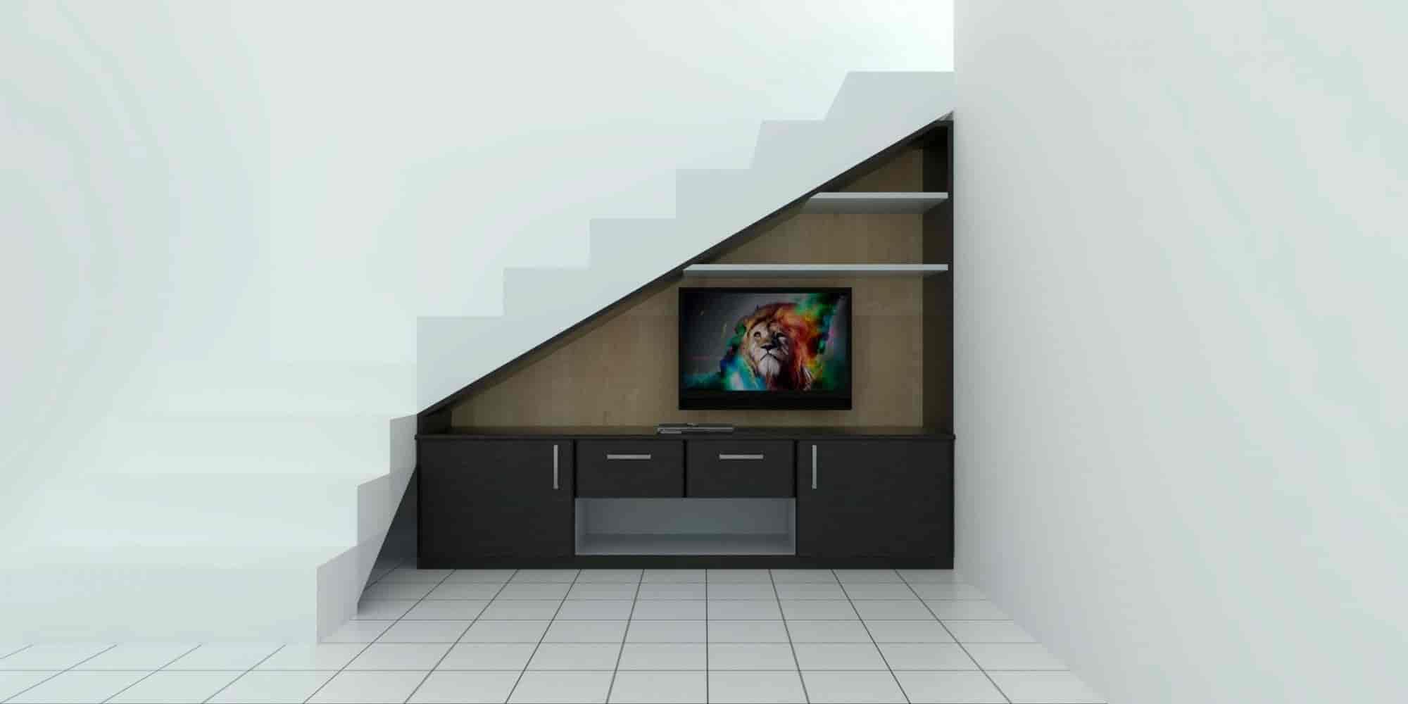 Beau ... Smart Interiors Photos, Tiruvalam, Vellore   Interior Designers ...
