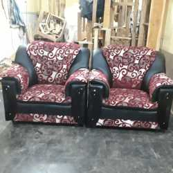 8c0f728620 Chairs Woodbeei Furniture Factory Photos Slr Sanitorium Vellore Sofa  Manufacturers