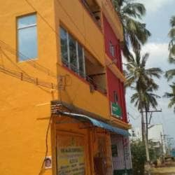 Ravi Mansion, Near Ganapathy Temple - Hotels in Vellore - Justdial
