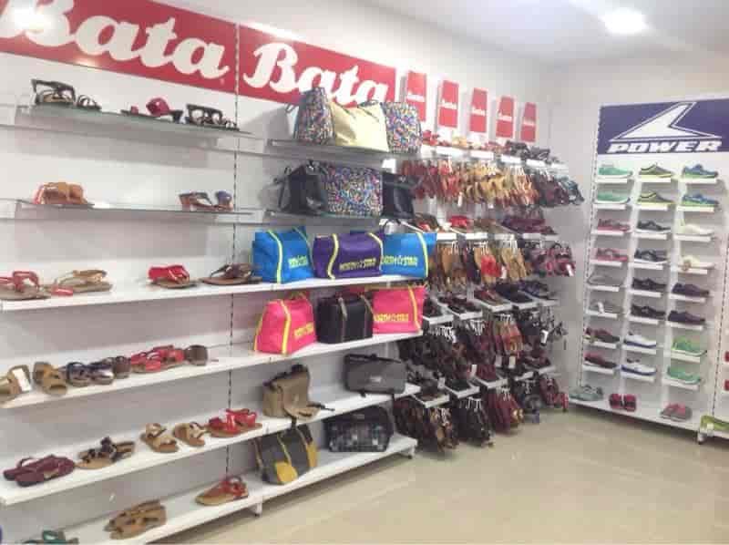54b9b150a9 Bam Retailing, Gandhi Nagar Vellore - Shoe Dealers in Vellore - Justdial