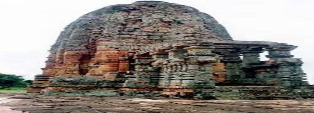 Image result for गाडरमल मंदिर vidisha tourism