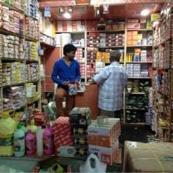 Ambica Enterprises, One Town - Phenyl Dealers in Vijayawada - Justdial