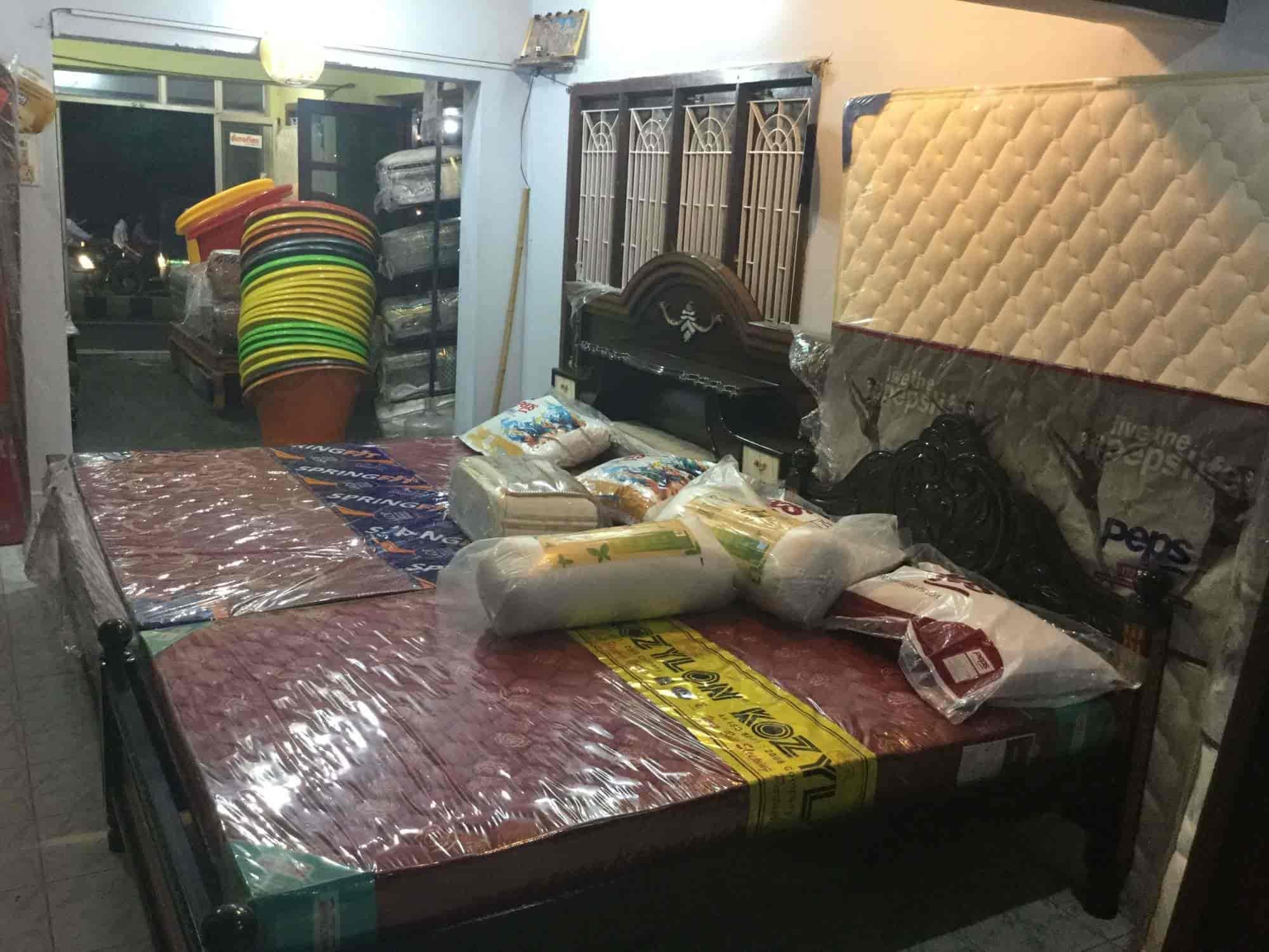 Life style furniture photos eluru road vijayawada furniture dealers