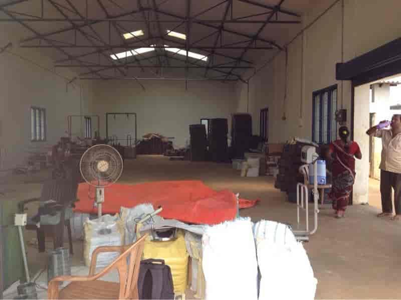 Wynn Wire Industries, Kanuru - Wire Product Manufacturers in