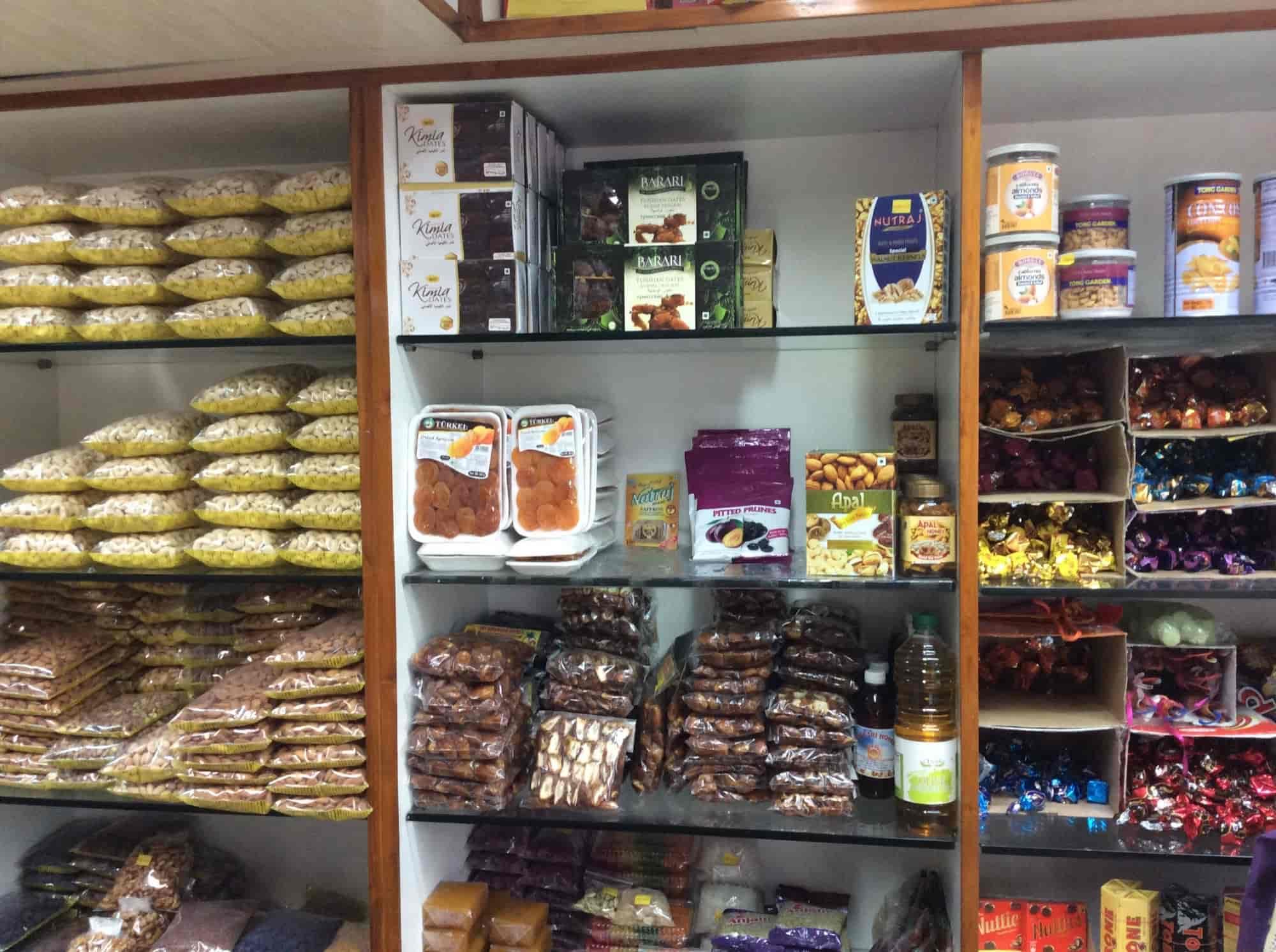 Elvan chocolate in bangalore dating