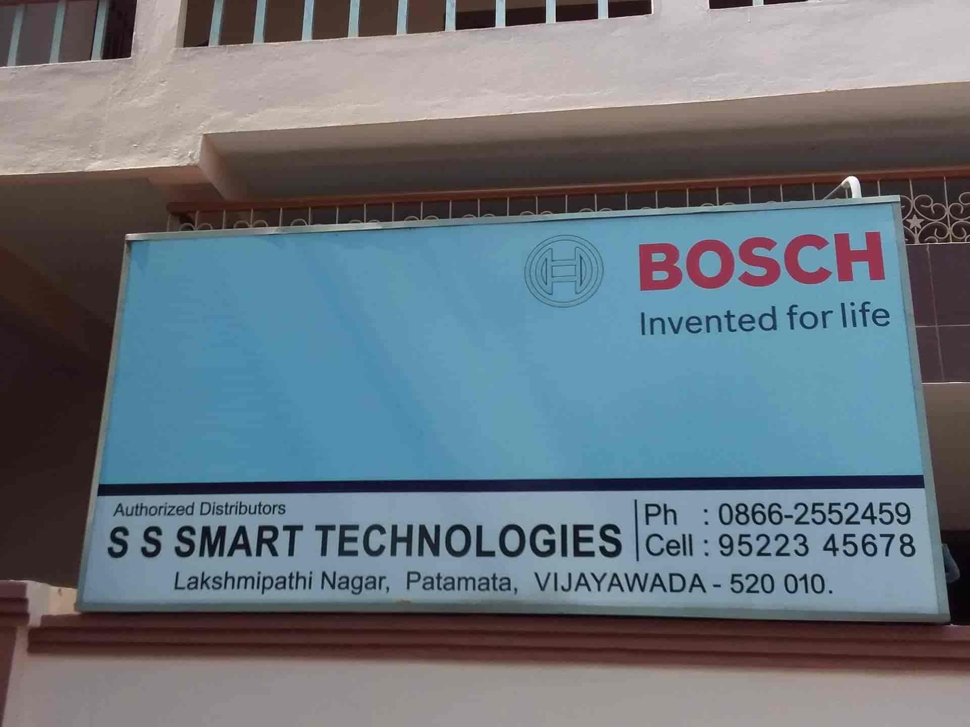 Andhra Wholesale Electronics, Patamata - Mobile Phone