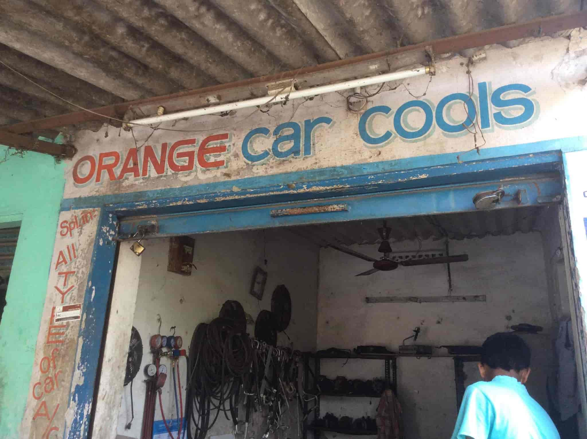 moto up garage cools one bikes