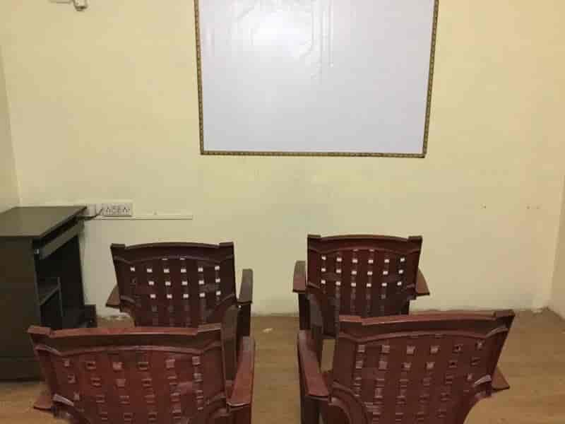 IVY Computer Education, Patamata - Computer Training