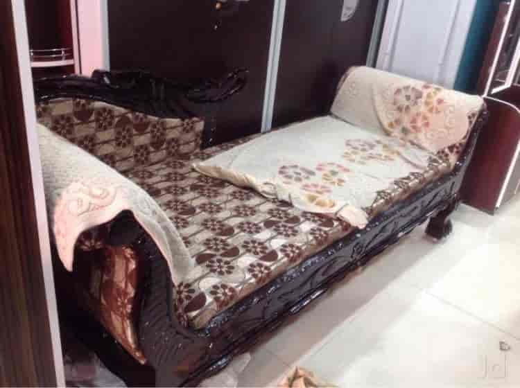 Product View   My Home Furniture Photos  Eluru Road  Vijayawada    Furniture Dealers. My Home Furniture Photos  Eluru Road  Vijayawada  Pictures