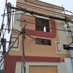 M Ramu Raj, Patamata - Painting Contractors in Vijayawada ... Painting Near Wiring on