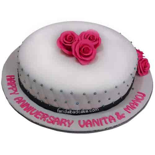 Tasty Cakes Delivery Services Benz Circle Vijayawada