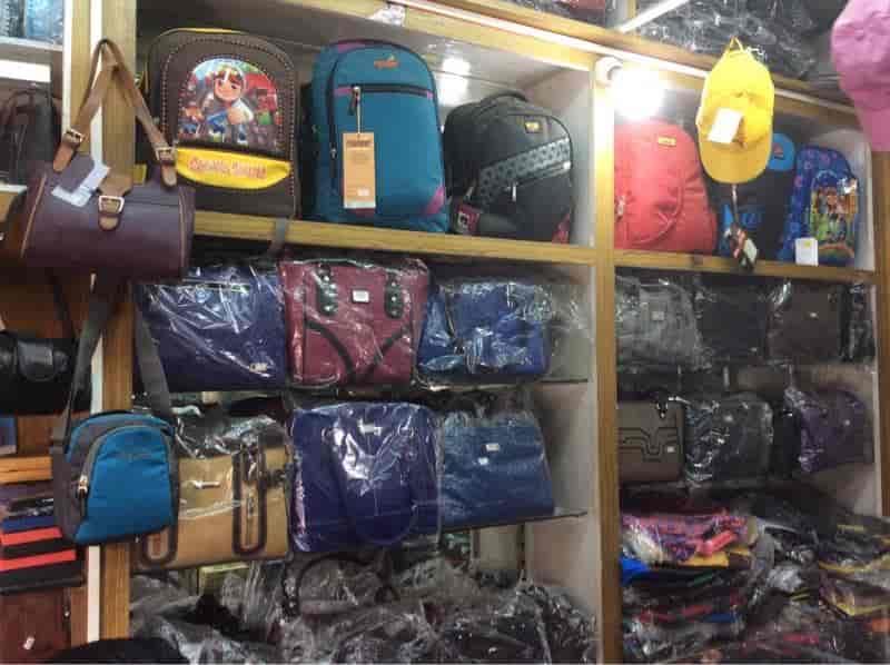 Vip bags showroom in bangalore dating