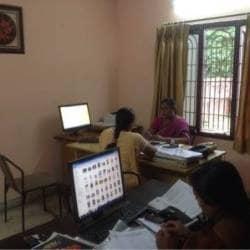 Sri Parvathaneni Marriage Bureau, Siddhartha Nagar - Matrimonial