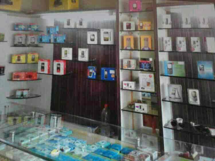 C K Mobiles, Arundalpet - Mobile Phone Dealers in Vijayawada