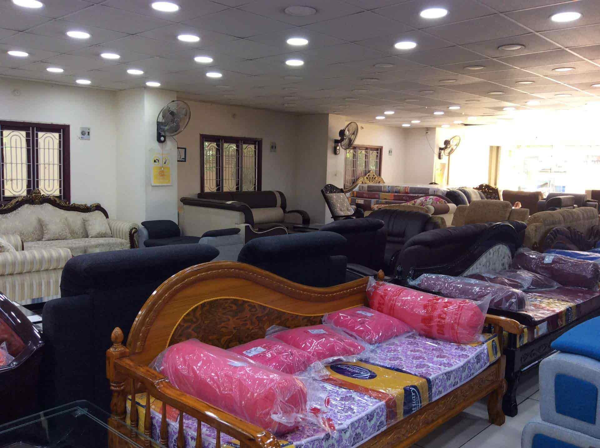 S 2 Furniture Factory Photos Ramavarappadu Vijayawada Pictures
