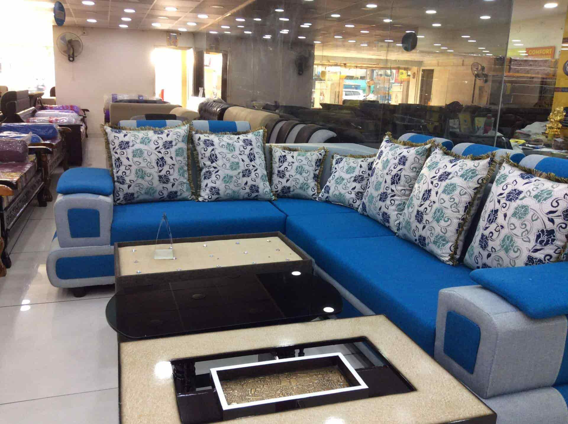 S 2 Furniture Factory Photos Ramavarappadu Vijayawada Pictures
