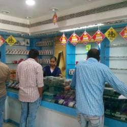 Big C Multibrand Mobile Showroom, Eluru Road - Mobile Phone
